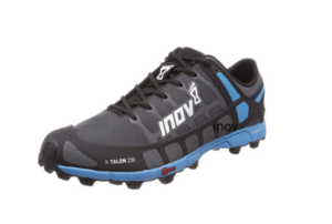 best road running shoes