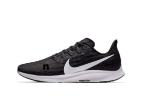 Best shoes for street running