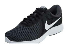 road running shoes mens