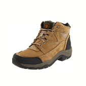 best men's hiking boots for plantar fasciitis