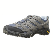 best trail shoes for plantar fasciitis