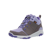 Women's waterproof walking shoes for Travel