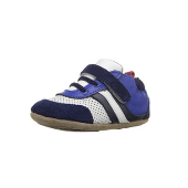 best baby shoes for early walkers