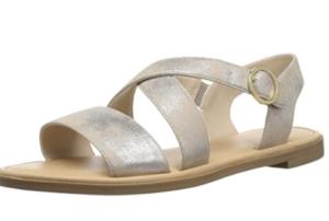 pregnancy sandals