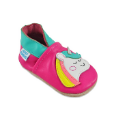 stride rite walking shoes for babies