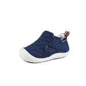 stride rite infant walking shoes