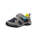 shoes for baby learning to walk