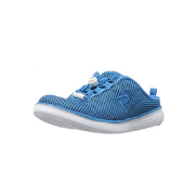 During pregnancy women's body starts growing, so you need to get the perfect footwear to keep you stable and comfortable. In maternity, you may expect your feet too swollen or some issues like growing feet. It's hard for old-pair of the shoe to accommodate your bulky feet. While buying the best comfortable footwear, you should consider all aspects and features. When your body starts growing it's difficult to bend and tie your laces every time. Some women found it hard to find the best pair of maternity shoes for them. To assist you in finding nice and decent footwear, our team has prepared a list of best shoes for pregnancy. Top 12 Slip-On Shoes Pregnancy Shoes: Reviewed This list based on reviews by consumers our team conducted a survey, and find them ideal for your feet during pregnancy. Clark's Unstructured Un Loop Clarks started manufacturing shoes in 1825 in a village in England. It delivered a very high-performance shoe and durable footwear. Clarks Unstructured shoe in women's everyday choice because of its leather made upper that provides a ravishing look. Upper: Breathable upper part constructed of 100 percent leather material that enhanced its looked and durability. Another feature of this shoe is its ventilation system that keeps your feet dry. The upper part is very lightweight and stretchable. Super comfortable insole keeps your feet stress free and pampers swollen feet by providing very soft and comfortable strides. Clarks provided you grip and stability with its rubber made outsole. These are ideal shoes for pregnant women, they have a stronger grip, comfortable footbed, while super lightweight leather made upper. Key features and benefits  Breathable upper  Lightweight leather made upper  Spongy insole  Unique style  Outer sole with a stronger grip Sketchers Microburst Botanical slip-on shoe Sketchers is the most famous and trustworthy footwear company. Sketchers Microburst Botanical slip-on shoe is one of the best footwear for women, they provide ext