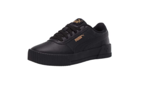 Casual shoes to wear with jeans women's