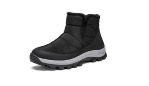 Best winter hiking boots women's