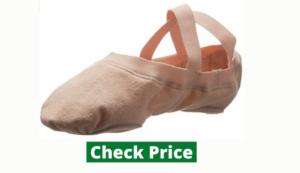 best women's slippers for narrow feet