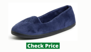 Best Slippers for Narrow feet