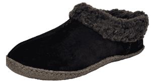 Slippers for Narrow feet