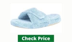 best house slippers for summer