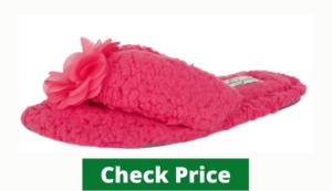 summer slippers for women