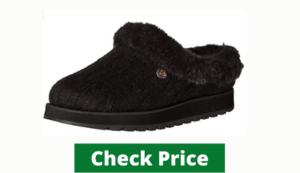 skechers bobs womens slippers
