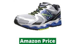 best shoe to wear with walking boot