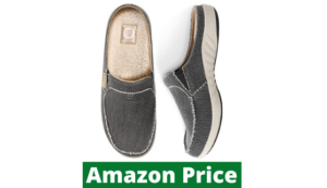 extra wide slippers for diabetics