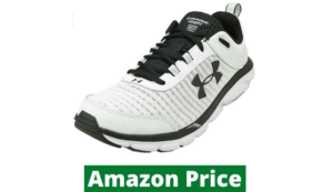 orthopedic shoes for broken ankle