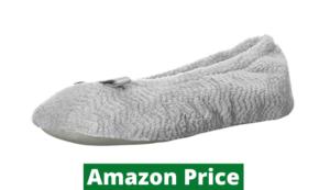 slippers for diabetic neuropathy