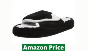 Best slippers for diabetics